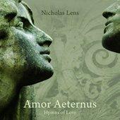 Amor Aeternus