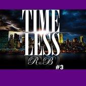 Timeless R'n'B, Vol. 3