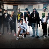 neff-x-wiz-khalifa-and-taylor-gang-crew-launch-exclusive-collection-at-zumiez-01dfg.jpg