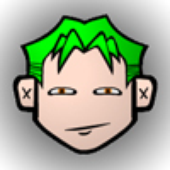 Avatar for ElFishski