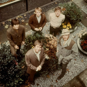courtyard boys