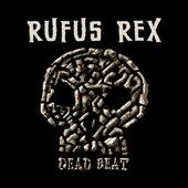 Dead Beat (Deluxe) Album Cover