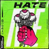 Hate Me (Sometimes) - Single