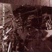 Angels in America / Weyes Blood split