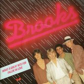 brooks-what-a-great-nite-for-fallin-in-love-polydor.jpg