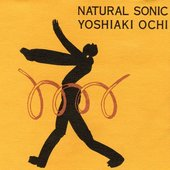 Natural Sonic