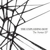 Human EP - Digital single 2011
