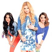 promo photo png