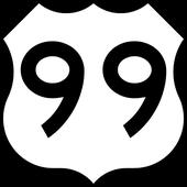 Avatar for highway99