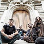 Juggernaut (Ita) - band.jpg