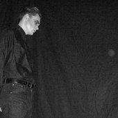 William Maybelline ( Photo by Vomi Torium)