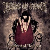 Cruelty And The Beast - Re-Mistressed -