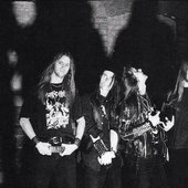 dissection 1994