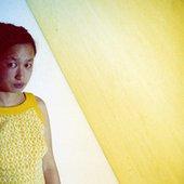 Lali Puna - Yellow