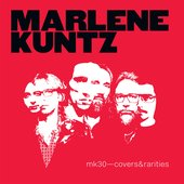 mk30-covers&rarities
