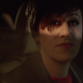Tracey-Thorn-940x480.png