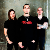 tremonti2012_band.png