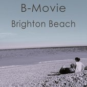 Brighton Beach - Single