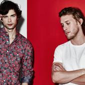 Coast-Modern-Band-Promo.png