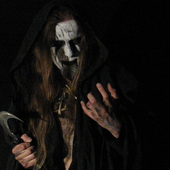 Hexenmeister Mortifer