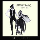 Rumours (Deluxe)