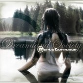 Dreamland Society