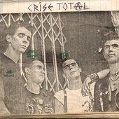 Rock Rendez Vous 1985