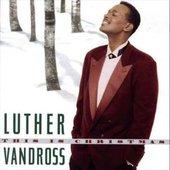Luther Vandross.jpg