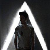 Light Logo Promo