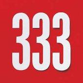333 - EP