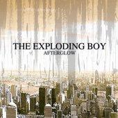 Afterglow - Album 2009