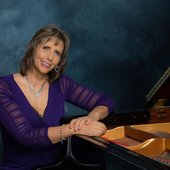 Renee´ Michele Pianist and Composer from Oregon USA