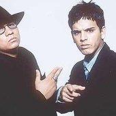 Musica de Hector & Tito
