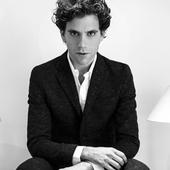 Mika 2013
