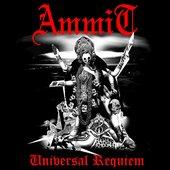 Universal Requiem