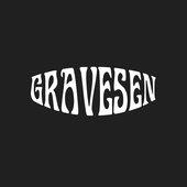 Gravesen 2016