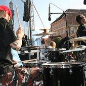 PimpWalk, Dni Pleszewa 2011
