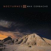 Nocturnes III