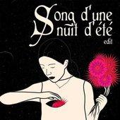 Song d'une nuit d'été (Edit) - Single