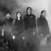 The Besnard Lakes Are the Roaring Night