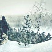 wolfheart5.jpg