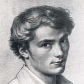 Franz+Schubert.png