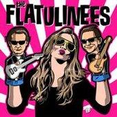 The Flatulinees