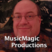 Avatar for MusicMagic1