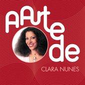 A Arte De Clara Nunes