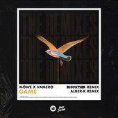 Game (Remixes)