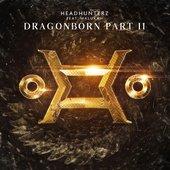 Dragonborn Part 2
