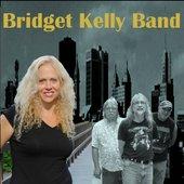 Bridget Kelly Band - Facebook
