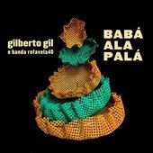 Babá Alapalá - Single