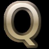 Avatar for quatrux